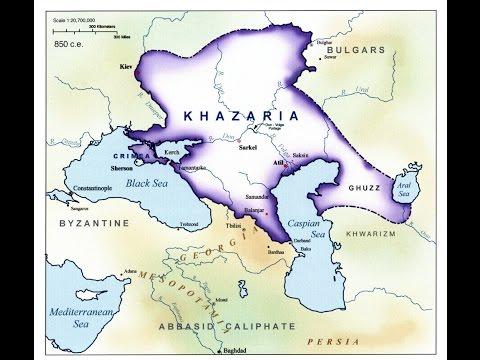 Dejan Lucic - Kod Hazara su Srbi krivi za sve