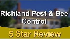 Hornet and Yellow Jacket Removal West Hartford CT | Richland Pest & Bee Control - Top Performan...