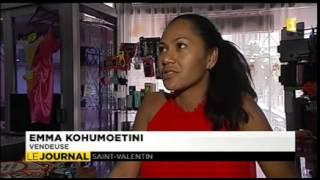 Profils d'Hommes Guyane (département 973)