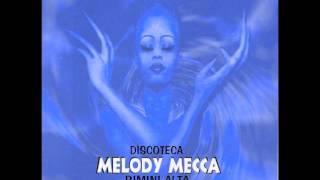 Melody Mecca 90 - Nardo Ranks - Burrup