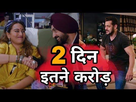 Aankh Mare Song | Simba Movie | Ranveer Singh, Sara Ali Khan