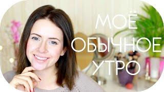 видео My Burberry - BURBERRY - Парфюмерия и косметика в Минске