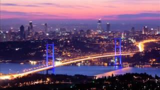 Istanbul 1:26 am- Orient Expressions (Slow Oriental Remix) Buddha Bar