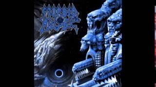Morbid Angel - Summoning Redemption (F Tuning)