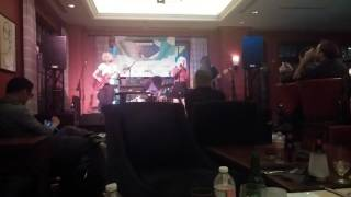 MARS ARGO - LIVE (SXSW 2014 [STEPHEN F'S BAR] ) DOCTOR