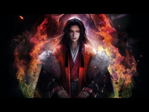Nioh - DLC Bloodshed's End - Trailer de Lançamento - LEGENDADO PT-BR