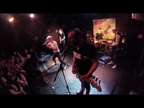 As It Is - Full Set HD - Live at The Foundry Concert Club