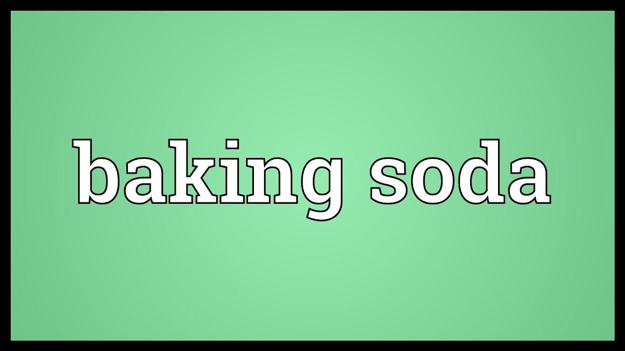 Baking Soda Meaning Youtube,How Much To Refinish Hardwood Floors Diy