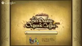 הקפה שלי