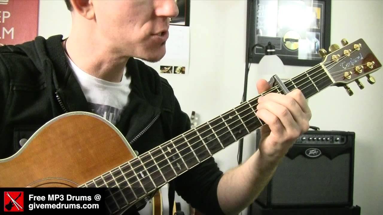 Песни под гитару матерные скачать бесплатно mp3