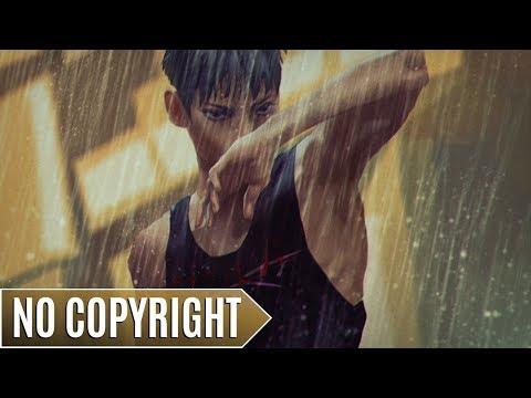 NEFFEX - Alive | ♫ Copyright Free Music