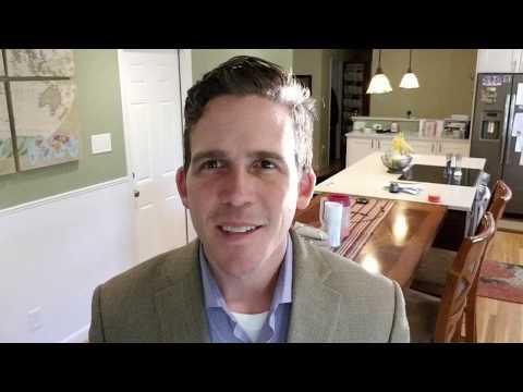 Denver Realtor Christopher Gibson Sponsors Adoption Options Buckles, Boots & Brews Gala