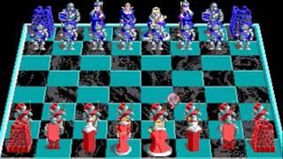 Retro Gamer #117 - Battle Chess