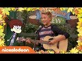 Download mp3 INDIE SONGS MAKE AUTUMN GREAT Music Video ft. Spongebob, Henry Danger, & More!   Nick for free