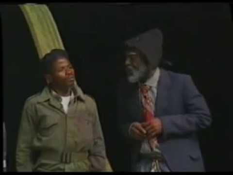 Jean Miche Kankan au commisariat