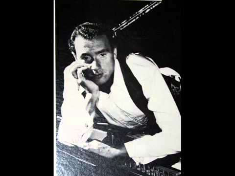 Bizet / Rachmaninov / François-Joël Thiollier: Minuetto From L'Arlésienne Suite No. 1