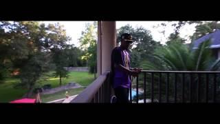 Tap Teezy - Check Feat. Killa Kyleon