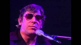 John Cale - A child´s Christmas in Wales (Rockpalast 1983)