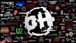 Skrillex - Rock N