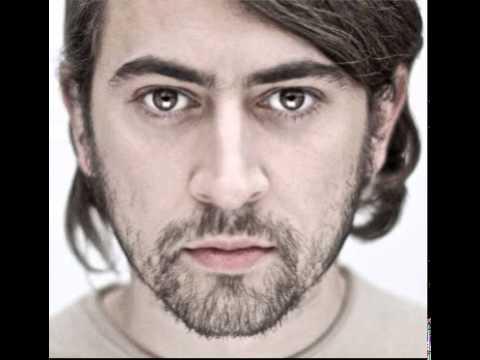 Dimitri Andreas - Kling Klong dj mix