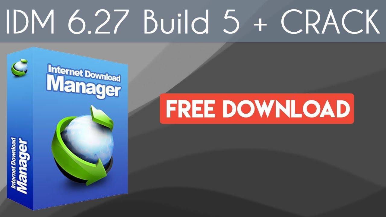 internet  manager 6.28 crack mega