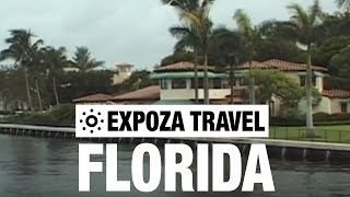 Florida Vacation Travel Video Guide