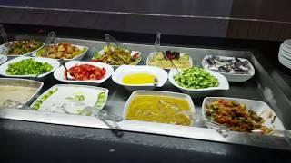 Чем кормят в Египте,Хургада 2017 #6