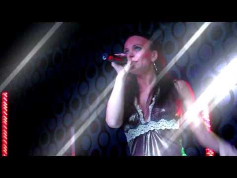 Astra - Hei DJ (Simon Hill Remix Edit)