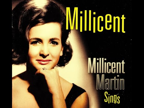 Millicent Martin - You