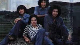Download lagu The Legend Of Koes Bersaudara 5 (Koes Bersaudara 77)