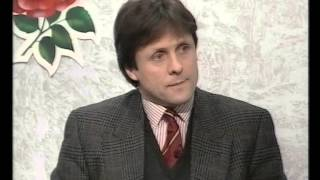 Rugby Special Wales Feb 7th 1993 part4 wmv