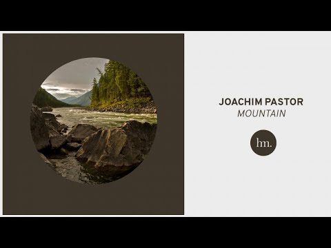 Joachim Pastor - Mountain