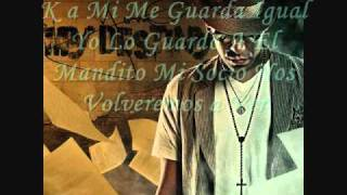 13. Yomo-My Destiny (My Destiny 2008) Completa Con Letra