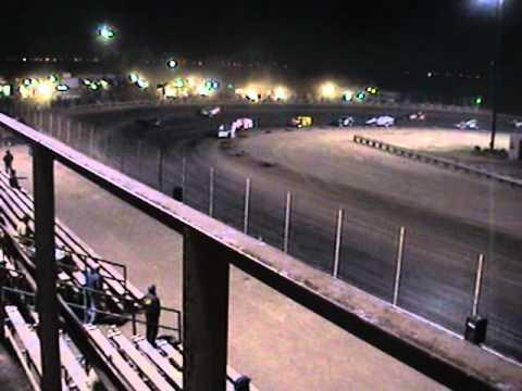 Rio Grande Speedway Nationals 11/30/06 7