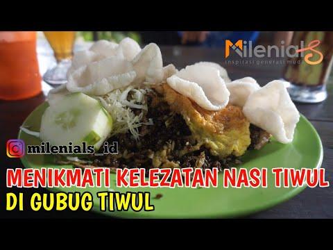 menikmati-kelezatan-nasi-tiwul-di-gubug-tiwul