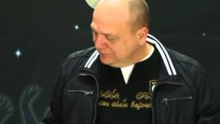 Zeljko Stokanic - Dva drugara - Melodija Vam predstavlja (Tv Duga Plus 2013)