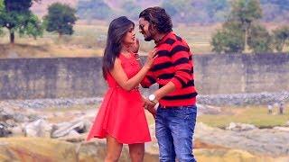 मोर प्यार के चिन्हा | Mor Pyar ke Chinha| Nagpuri Song 2018 | Bablu Khan & Jyoti Minz | Pappu Khan