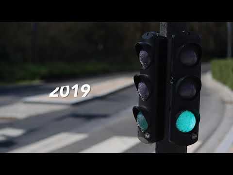 Assemblée Générale FBTP Vaucluse 2019
