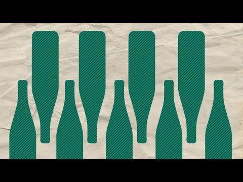 Госдума запретит продажу алкоголя в жилых домах