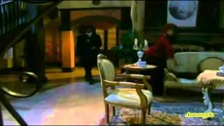 16 Клип шедевр из отрывков сериала «Pasion» «Страсть» на песню Alejandro Fernandez - Estabas ahí