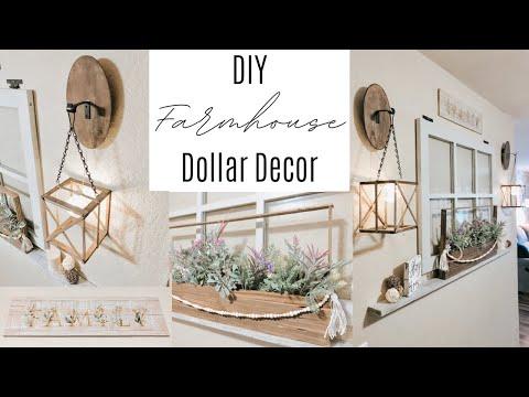 diy-dollar-tree-farmhouse-decor-|-high-end-dollar-tree-diy