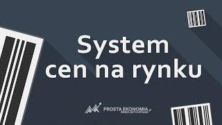 System cen | Wolny rynek vs interwencja rządowa