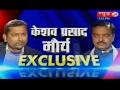 Popular Videos - Keshav Prasad Maurya