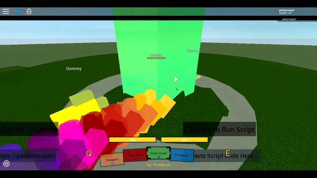 Roblox Script Showcase Spectrum Glitcher V7 5 He Returned Youtube Roblox Script Showcase 117 What Another Star By Neutral Network