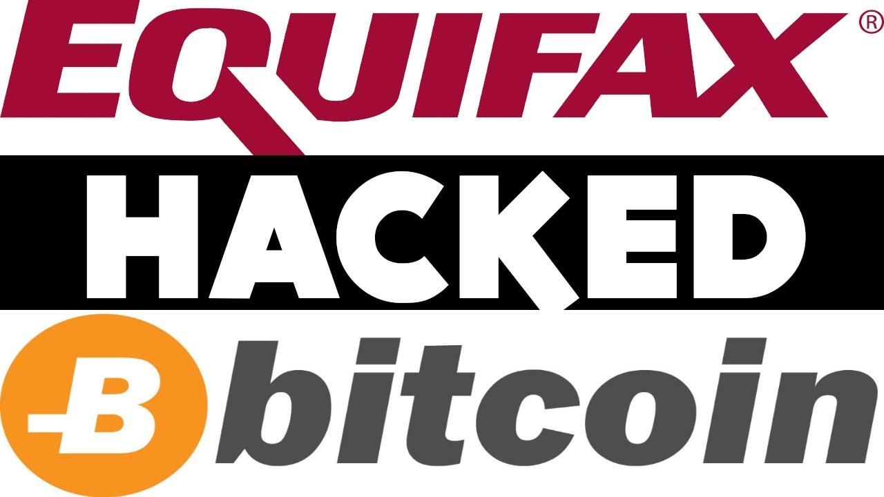 fbi investigation bitcoin