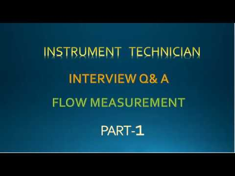 how to calibrate DP flow transmitter? Instrumentation Interview Question and answers