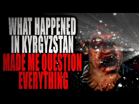 """""""what-happened-in-kyrgyzstan-made-me-question-everything""""-