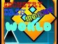 Кусочек из игры GEOMETRY DASH WORLD MOBILE mp3