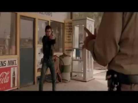 The Hitcher(1986)-Closer