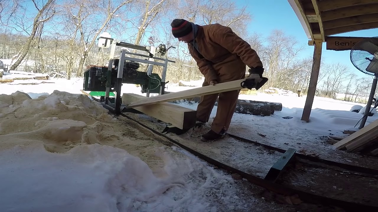 How to make blanks for the winter do it yourself